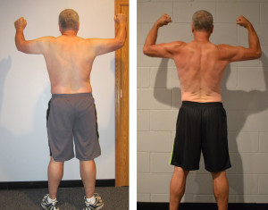 keith-backs-300x235